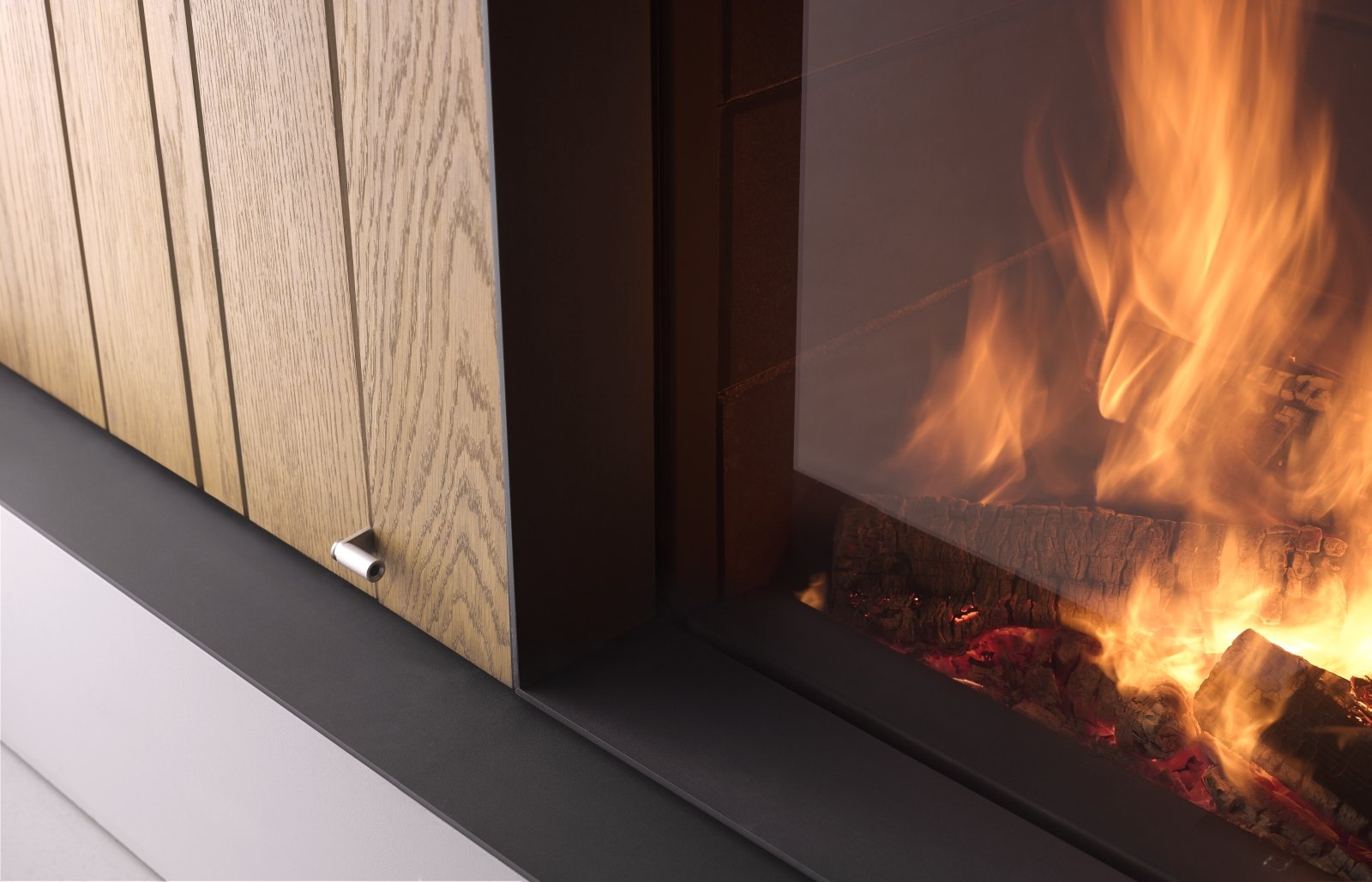 Campistro A Tarbes 65 Lons 64 Cheminees Inserts Foyers